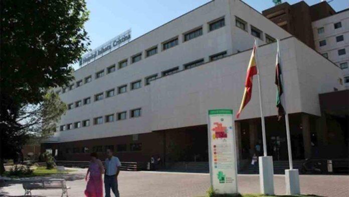 Extremadura comunica 114 contagios este domingo