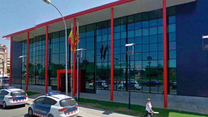 Detenido en Lleida un hombre acusado de violar a la hija de manera continuada