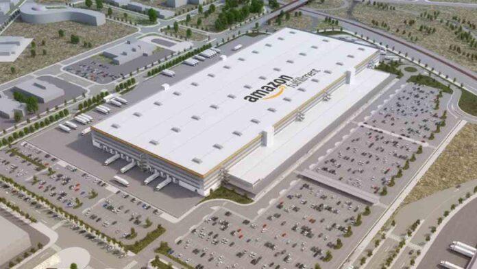 Sabemos que Amazon está matando al comercio, entonces, ¿por qué seguimos dando clic en comprar?