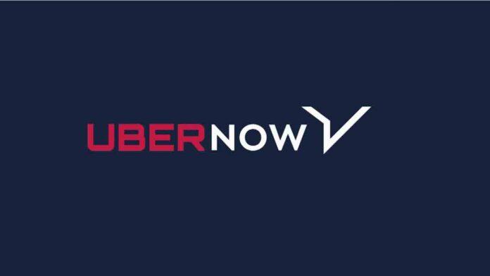 Uber y Free Now Se han dado cuenta los taxistas de la manipulación