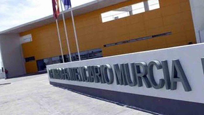 Un preso de DAESH en Murcia adoctrinaba a internos dentro del centro