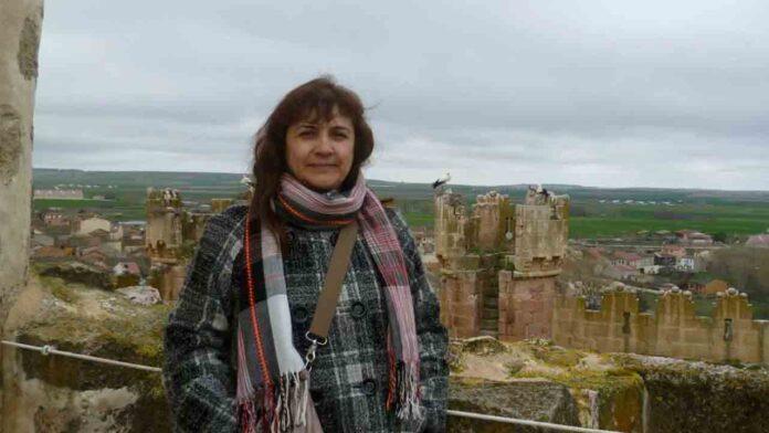 11 formaciones políticas exigen la liberación de Juana Ruiz