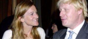 David Cameron investigado por presionar a Boris Johnson en nombre de Uber