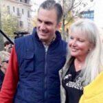 Detenida la ultra de Vox vinculada a los carnés falsos