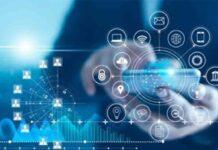 El sector del ocio se abre a los avances tecnológicos