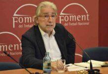 La 'Ley Riders' recibe el visto bueno con el desmarque de la patronal catalana