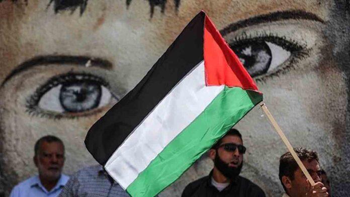La ONU es incapaz de tener una declaración conjunta sobre la masacre en Gaza