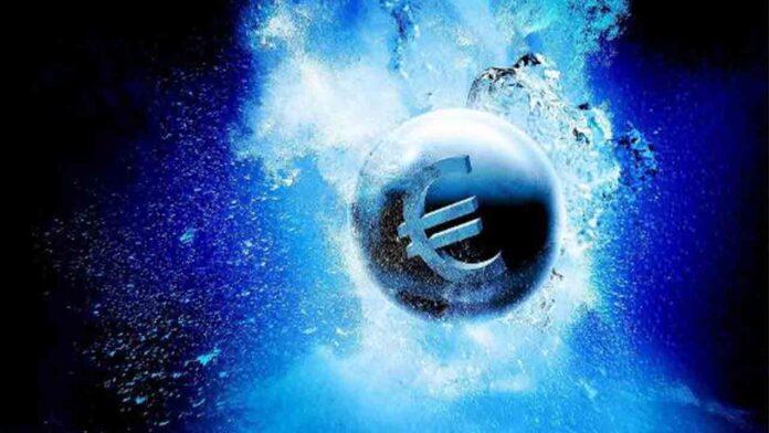 La economía sumergida en España