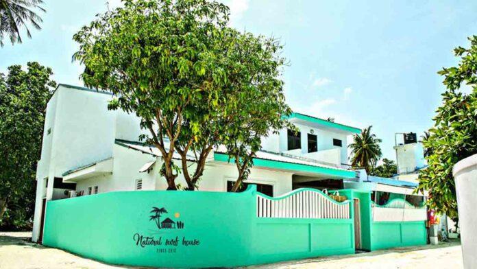 La familia del surfista fallecido en Maldivas reclama a Exteriores la repatriación del cuerpo
