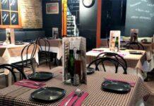 La hostelería de Catalunya podrá abrir hasta las 11 de la noche