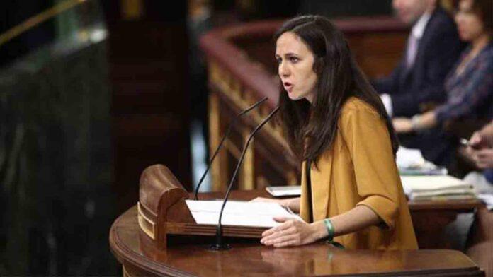 Las CCAA apoyan el reparto de menores de Ceuta y Madrid vota en contra