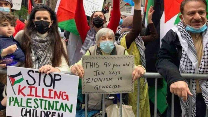 Los estados musulmanes condenan a Israel e instan a poner fin a los crímenes en Gaza