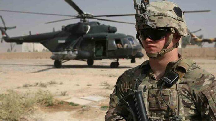 Nuevo caso de la estafa del falso militar