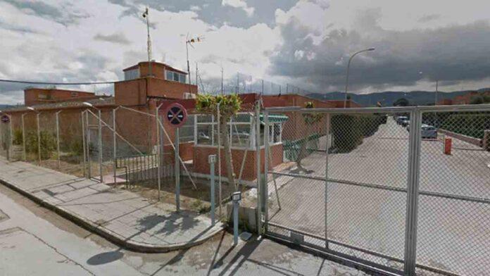 Nuevo golpe contra radicales de Dáesh en Centros Penitenciarios