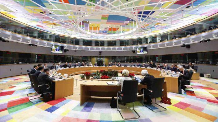 Sanciones económicas a Bielorrusia y cierre del espacio aéreo de la UE