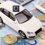 Uber oculta 5.000 millones a través de 50 empresas fantasma