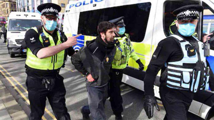 West Yorkshire Police y Mossos recuperan 6 millones de euros