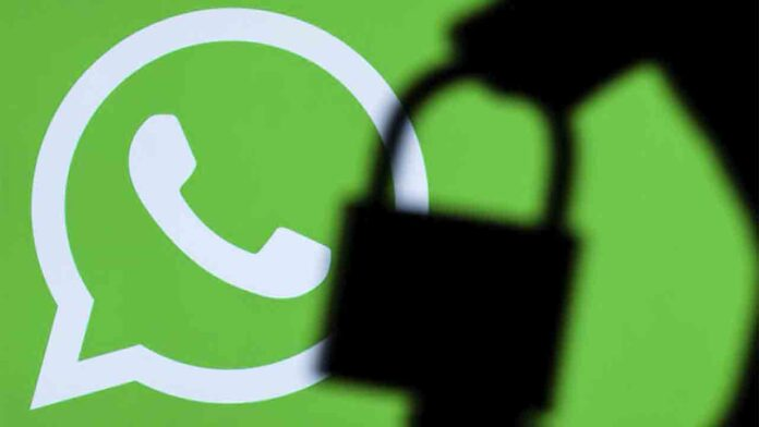 WhatsApp da un giro de 180 grados y no bloquea las cuentas