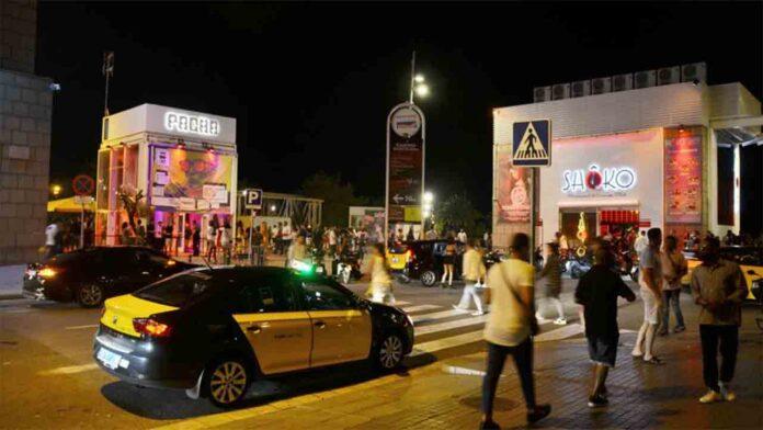 Catalunya abrirá el ocio nocturno a partir del 21 de junio