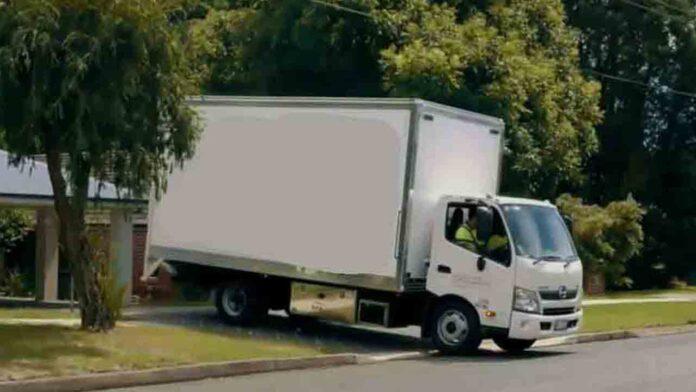 Detenidos cinco transportistas en Mollet por robo de paquetería