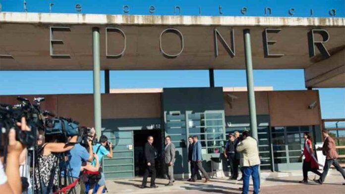 El Consejo de Europa insta a España a reformar el delito de sedición