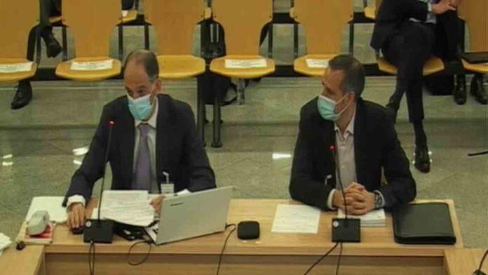 El investigador de Gürtel recibió presiones para que el nombre de Rajoy no figurase en sus informes