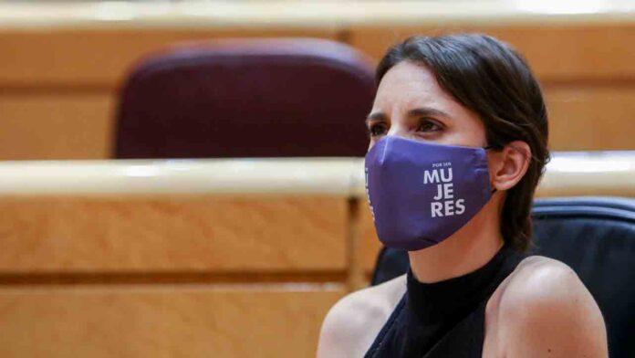 Igualdad condena un nuevo asesinato por violencia de género en Madrid