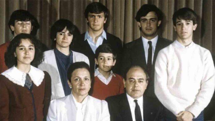 La Audiencia Nacional abre juicio oral contra Jordi Pujol y sus siete hijos