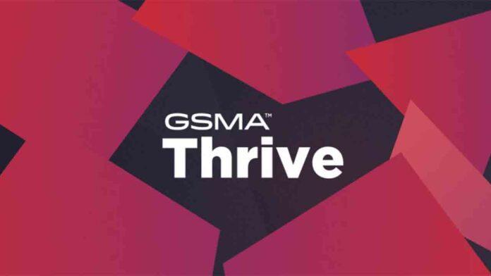 La GSMA revela los detalles de los eventos virtuales en el MWC2021
