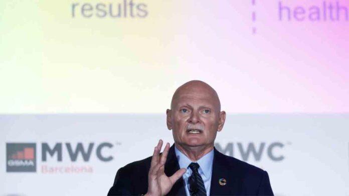 Los asistentes al Mobile World Congress deberán hacerse un test cada 72 horas