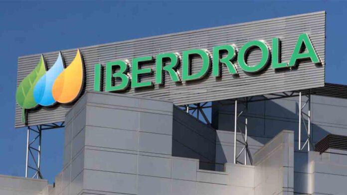 Multa de casi millón y medio a Iberdrola por cambios fraudulentos de tarifa