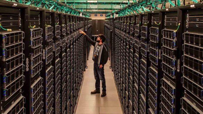 Supercomputadora MareNostrum 5 de Barcelona, el dilema de la UE