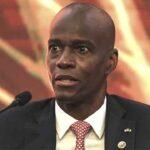 Asesinado en su casa el Presidente de Haití