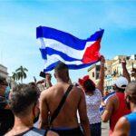 Bolivia, Nicaragua y Rusia contra la desestabilización en Cuba