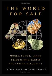 Conspiración entre el Banco de Inglaterra y el Gobierno británico para retener el oro venezolano