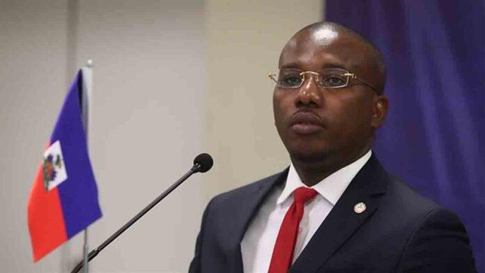 Haití declara el estado de sitio tras el asesinato de Moïse
