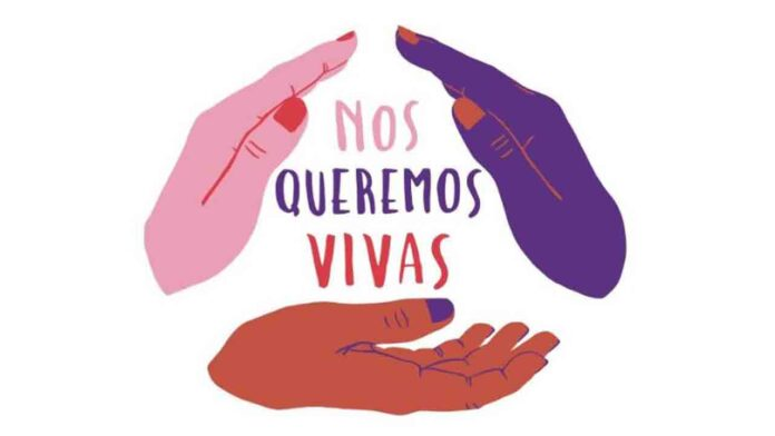 Igualdad condena el asesinato por violencia de género en Barbastro