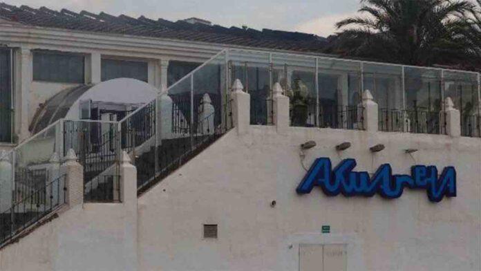 La Fiscalía de València avala las restricciones contra la Covid