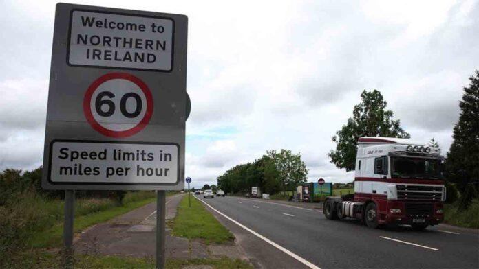La UE no renegociará con Reino Unido el protocolo de Irlanda del Norte