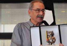 Muere Carlos Romeu, cofundador de 'El Jueves'