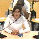 Varias abogadas denuncian violencia sexual por parte de la Guardia Civil