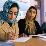 Barcelona se ofrece para acoger a personas vulnerables procedentes de Afganistán