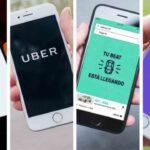 Beat, la aplicación con la que FREE NOW machaca al Taxi