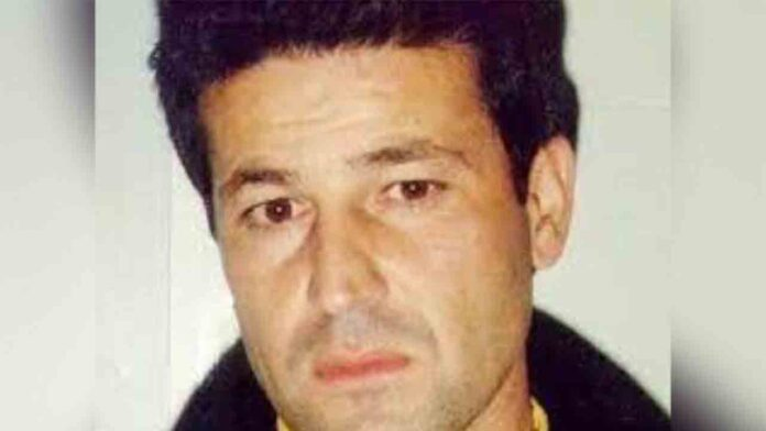 Detenido en Madrid el líder de la Ndrangheta calabresa