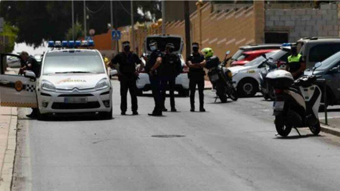 El Defensor del Pueblo pide parar las devoluciones de menores migrantes de Ceuta a Marruecos