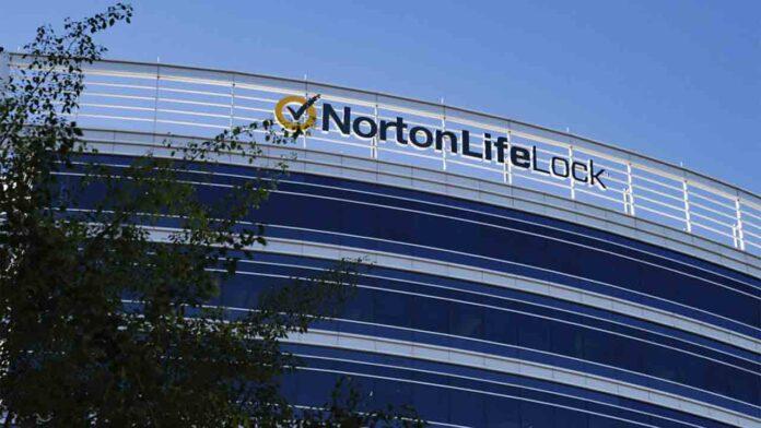 El antivirus Norton compra Avast por 8.000 millones