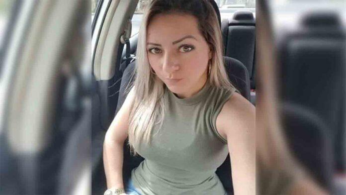El asesinato de la conductora de Uber, Rossana Delgado, fue ordenado desde la cárcel