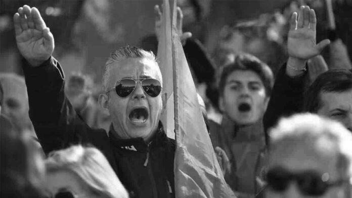 El patriota Abascal pide investigar a los afganos que colaboraron con España