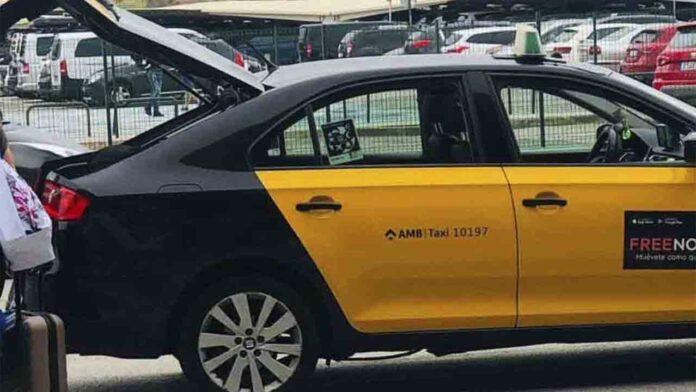Élite Taxi pide suspender la actividad de Uber por incumplimiento