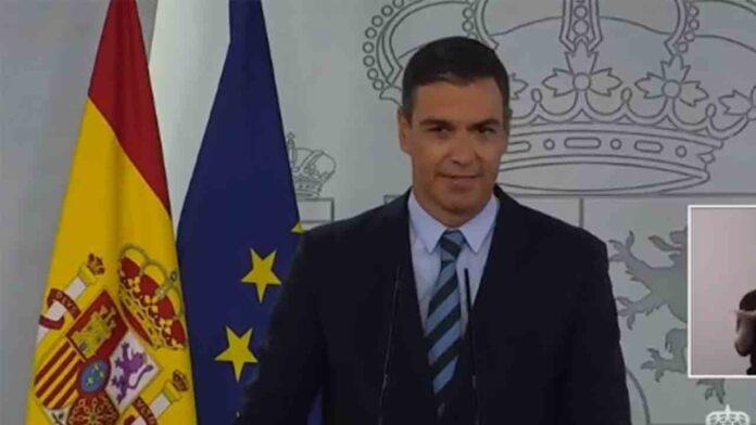España da por finalizada la evacuación de Afganistán